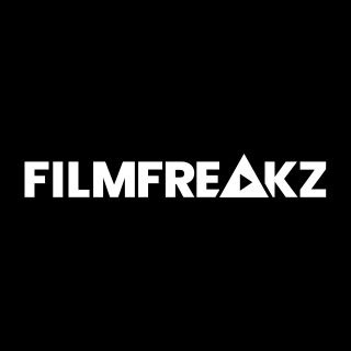 FilmFreakz