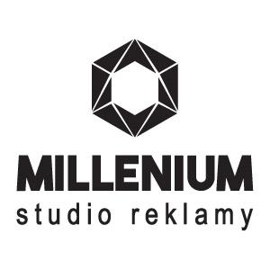 Studio Reklamy MILLENIUM SP. J. Mateusz Worsa, Piotr Lachowski