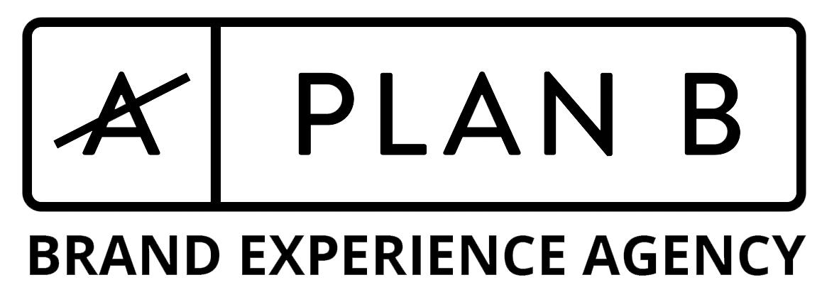 Agencja Plan B - Brand Experience Agency